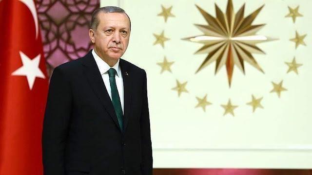 58% en Turquía en contra de enviar tropas a Libia