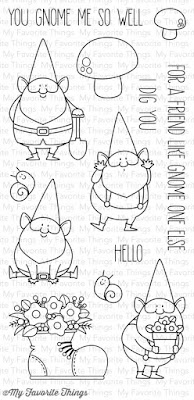 http://www.mftstamps.com/bb-you-gnome-me