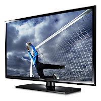 Harga TV LED Samsung UA32FH4003 32 Inch