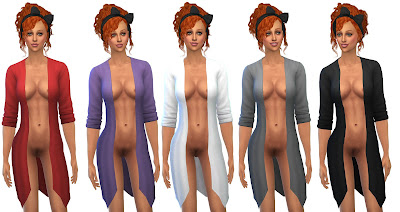 Amy Robinson Nude For Playboy The Nip Slip