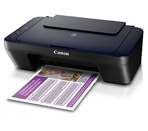 Printers Online Low Cost