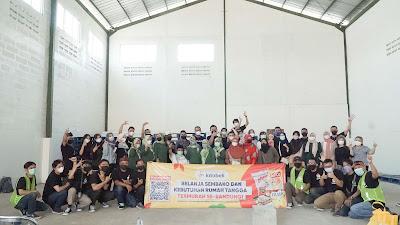 KitaBeli Bandung