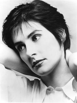 Watermark de Enya Partitura para Piano Enya east sheet music for piano