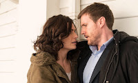 Stana Katic and Patrick Heusinger in Absentia Series (19)