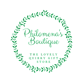 Philomena's Boutique