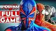 Spider-Man Shattered Dimensions Repack Full