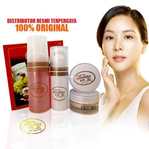 Cream Tabita Harga Termurah Distributor Resmi Langsung