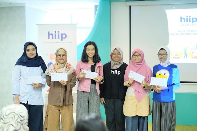 hiip academy 01