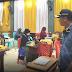 Keren! PKS Berdayakan UMKM Lokal Produksi Masker Cegah Covid-19