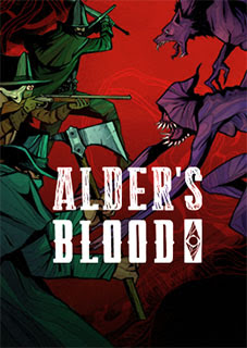 Baixar: Alders Blood (PC)