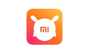 Cara Membuat Akun Mi Baru (Xiaomi)