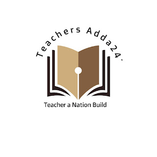 Teachers Adda