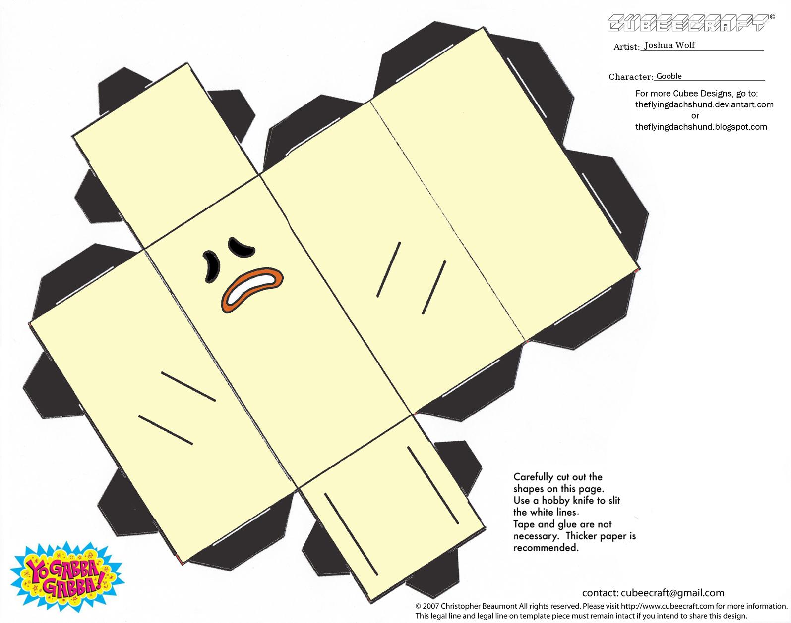 De Cubeecraft Y Algo Mas Cubeecraft