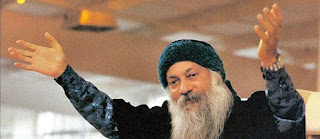 DAILY INDIA NEWS, ओशो प्रवचन ( Osho Discourse) and other