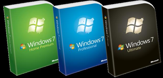 Windows 7 Asennuslevy Hinta