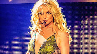 https://www.motivationaltrainer.in/2021/07/Britney-Spears-Biography-%20Affairs-music-video-Albums.html