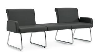 otg modular beam seating