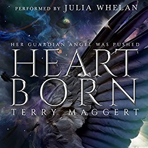 https://www.goodreads.com/book/show/29755190-heartborn?ac=1&from_search=true