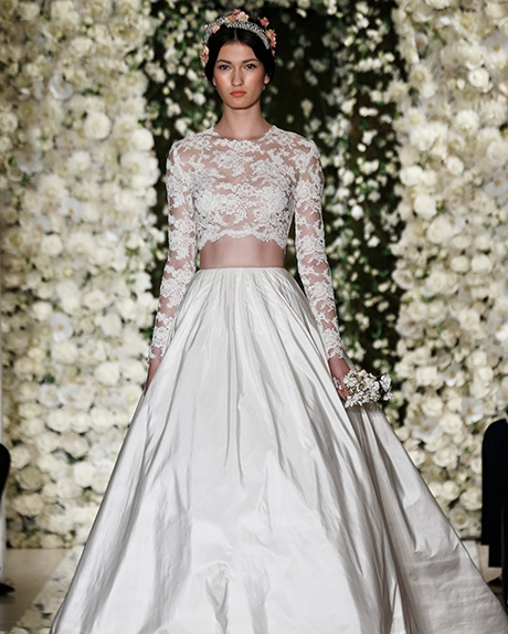 It Can Save You Hundreds Of Dollars And The 2 Pieces Also Be Worn Separately After Your Wedding Day
