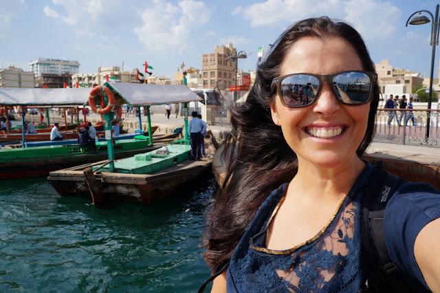 Dubai e Abu Dhabi: 10 lugares para conhecer nos Emirados Árabes