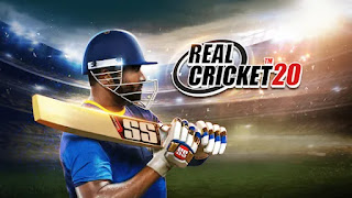 real cricket 20 mod apk unlocked everything version