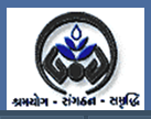 GLPC Recruitment 2013 | www.ediindia.org Online Application Form 2013