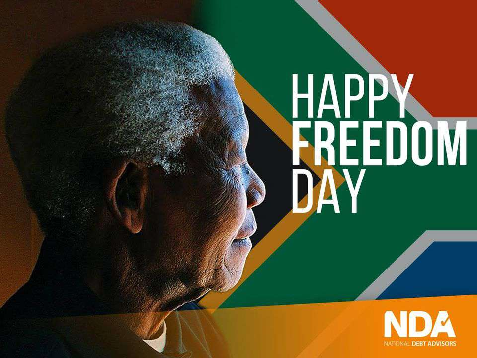 National Freedom Day Wishes pics free download