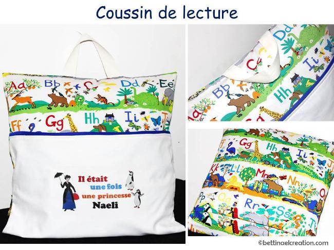 Idee Cadeau Couture Facile.Bettinael Passion Couture Made In France Couture Facile