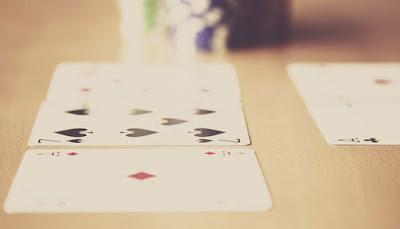 Daftar Agen Poker Terbaik Jitu dan Mudah Dimenangkan Pemula