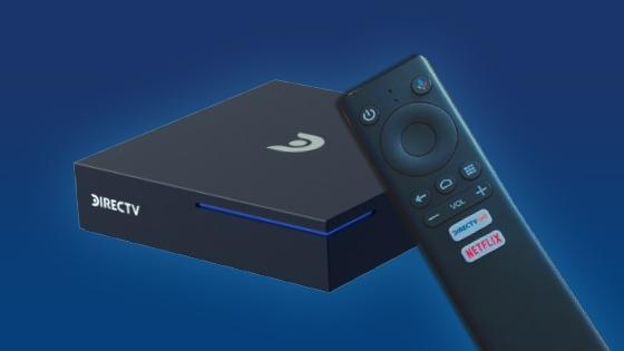 ¿Me conviene comprar o utilizar un DIRECTV GO BOX o un Android TV Box de alguna operadora de TV paga para uso diario?