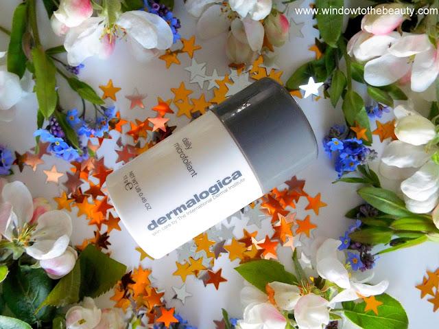 Dermalogica Skin Health Daily Microfoliant