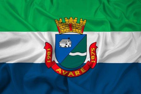 ARTIGO ESPECIAL - ANIVERSÁRIO DE AVARÉ - J BARRETO
