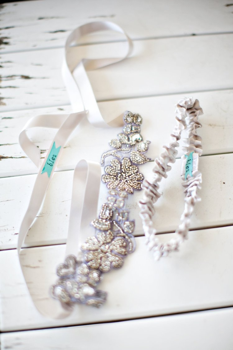 Bling Wedding Garters Are Studded With Gemstones Or Rhinestones Making Them Utterly Distinctive While Adding A Touch Of Sparkle To Your