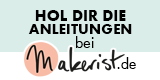 Schimalto bei Makerist