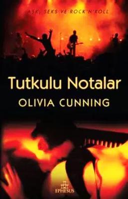 olivia-cunning-tutkulu-notalar-pdf-epub-ekitap-indir