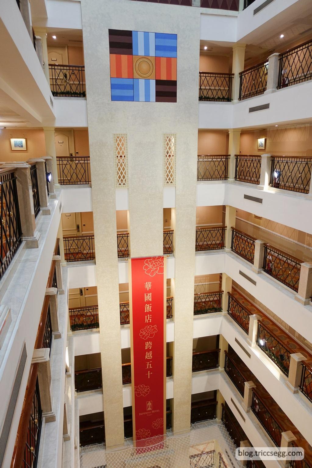 華國大飯店(44).jpg