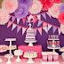 Festas infantis sem tema: lindas e coloridas!