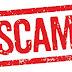 Scammer Mengirim Email Palsu Yang Berisi Ajakan Membeli Bitcoin Termurah