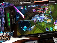 Kemendikbud Melarang Game Mobile Legends Karena dianggap Berbahaya? Ini Faktanya!
