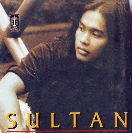 Foto Sultan Penyanyi Cinta Dimana Kini