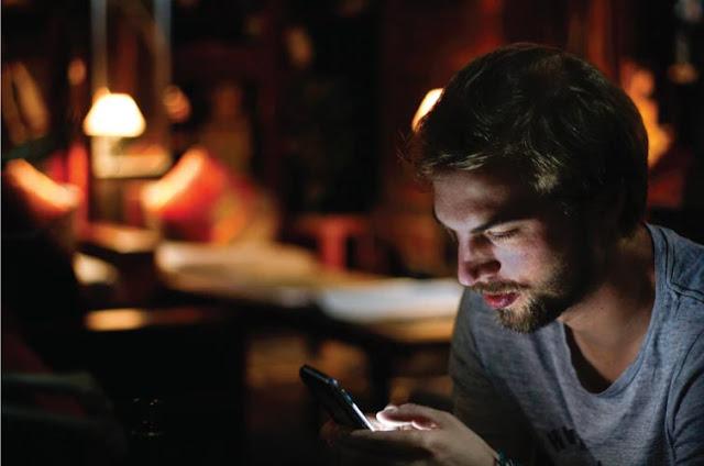 4 Moment Yang Akan Kamu Rasakan Saat Tidak Memiliki Smartphone di Zaman Sekarang