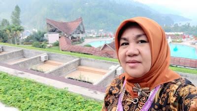 Kutuk Aksi Bom Makassar, Begini Pernyataan Ketua FKPT