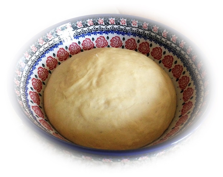 easy-homemade-pizza-dough