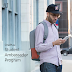 OnePlus Introduces OnePlus Student Ambassador Program In India