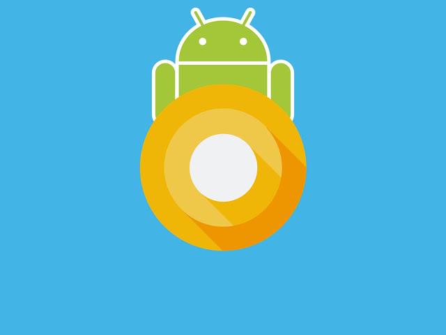 google ලගේ අලුත්ම mobile operating system එක ගැන දන්නවද?
