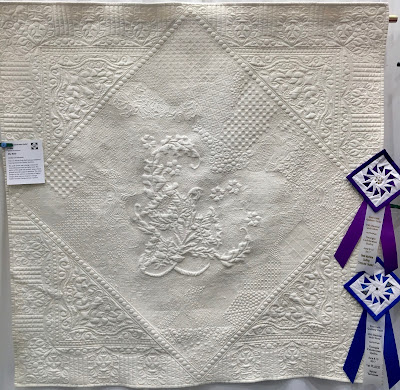 ecqg georgia celebrates quilt show east cobb 2017 cindy christenson my belle whole cloth