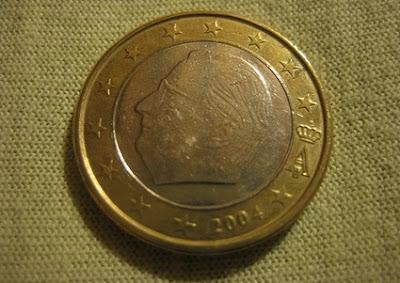 Prestamos personales euro