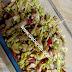 Resep cara memasak tumis bunga pepaya enak dan matep