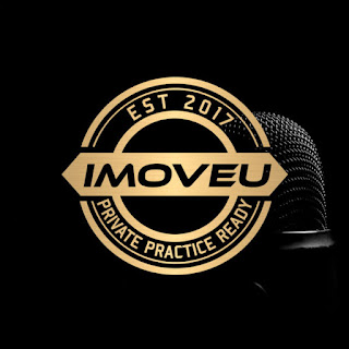 iMoveU: Becoming Private Practice Ready