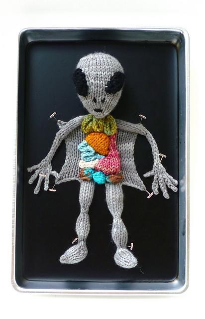 Noro  Knitting Magazine//Book  x  3         £10-00